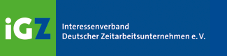 https://www.bpm-zeitarbeit.de/wp-content/uploads/2015/01/partner_iGZ.png