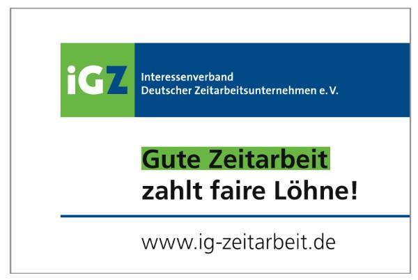 partner_iGZ_Slogan