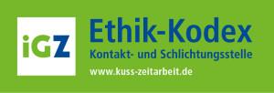 Logo_KuSS_RGB_web